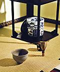 <三越・伊勢丹/公式> 【定期講座】表千家 茶道基礎講座 初めての茶の湯画像