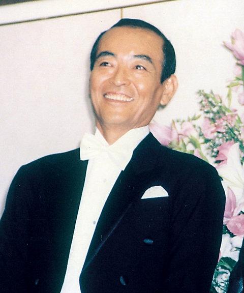 三越・伊勢丹オンラインストア【定期講座】「150」初めての社交ダンス