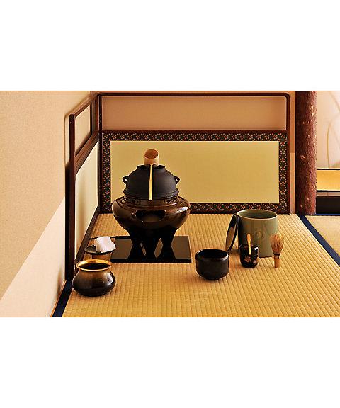 三越・伊勢丹オンラインストア【新定期講座】「204」-基礎から学ぶ和の心- 裏千家茶の湯