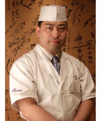 <三越・伊勢丹> 【はじまりのカフェ】日本橋「ゆかり」三代目のプロの味をご家庭で簡単に楽しむ