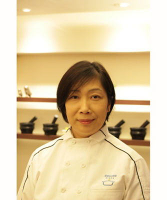 <三越・伊勢丹> 【はじまりのカフェ】スパイスカレー講座 プロから学ぶ「豆カレーx世界の豆料理」