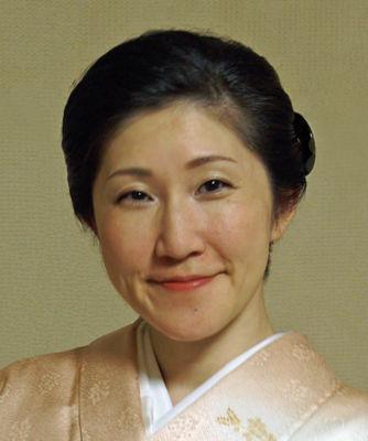 三越・伊勢丹/公式 【1日・短期講座】「25」いつまでも楽で美しく!日本古来の体の使い方