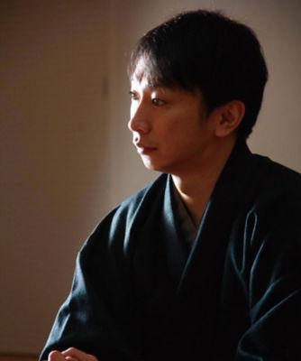 三越・伊勢丹/公式 【1日・短期講座】「49」元・歌舞伎役者が伝える歌舞伎に残る江戸の匂い