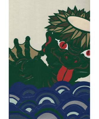 三越・伊勢丹/公式 【日本橋街大學】「55」お江戸、東京は怪談がいっぱい!怪談の由来を知って、この夏を楽しむ