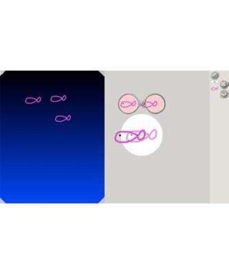 三越・伊勢丹/公式 【はじまりのカフェ】〈パソコープ〉「夏休み」こどもプログラミング体験教室