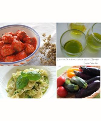 三越・伊勢丹/公式 【はじまりのカフェ】<クリナップ>夏野菜のビタミンを、オリーブオイルでしっかりと