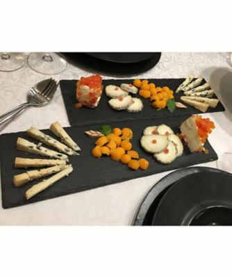 三越・伊勢丹/公式 【はじまりのカフェ】<クリナップ>女子力アップ、美活レシピ「チーズのある豊かな食卓」