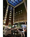 <三越・伊勢丹/公式> 【1日・短期講座】「4」パークホテル東京でアーティストルームとランチを愉しむ画像