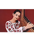 <三越・伊勢丹/公式> [5]ナターシャ・グジー ★クリスマスコンサート~ウクライナの歌姫~