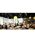 <三越・伊勢丹/公式> [7]親子三世代で楽しめる!ファミリー向け体験型音楽会!プレミアムコンサ-トfor Kids