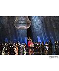 <三越・伊勢丹/公式> [9]坂田康太郎の解説付・新国立劇場オペラ「椿姫」鑑賞会 ~特別専用ホワイエの幕間ドリンク・オードブル付~