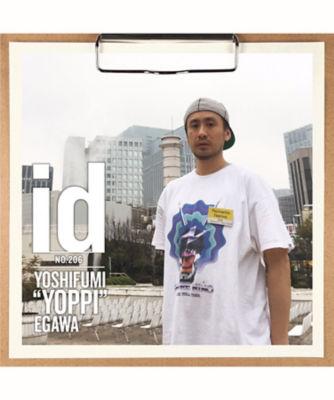 三越・伊勢丹/公式 【Hajimarino Festival】【YOPPI & VHSMAGプレゼンツ はじめてのスケートボード】 8/2(水)~4(金)