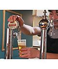 <三越・伊勢丹/公式> 【日本橋街大學】「67」日本初国産ソーセージを昭和と平成のビールで味わう ~ソーセージ誕生百年。注ぎ分けビールペアリング~画像