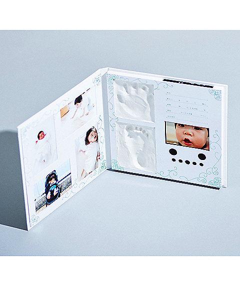 三越・伊勢丹オンラインストア動画保存機能付 アルバム(BOX入り)