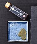 <三越・伊勢丹/公式><NIIGATA越品> 【越品】<新潟海洋高校>最後の一滴(鮭の魚醤)画像