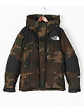 <THE NORTH FACE>Novelty Baltro Light Jacket