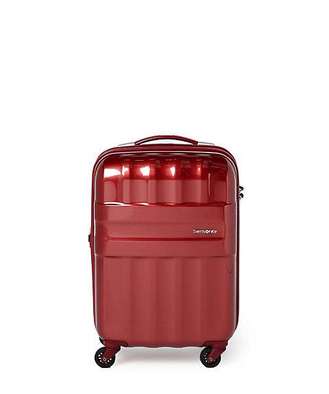 三越・伊勢丹オンラインストア【SALE(伊勢丹)】<サムソナイト(Samsonite)> 【S】スーツケース アーメット SPINNER 57EXP/37・46L(S43-001)/60・BURGUNDY