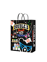 DOUBLE_B_shopper