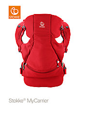 My_Carrier_Front_with_Harness_Red