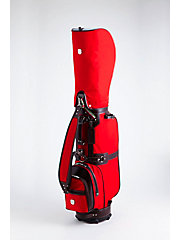 SENOTUA3_RED_front