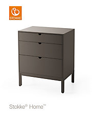 Stokke-Home-Dresser-Hazy-Grey1
