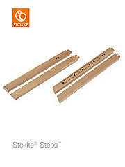Stokke_Steps_Legs_Oak_Natural