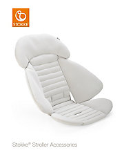 Stokke_Stroller_Seat_Inlay_Grey