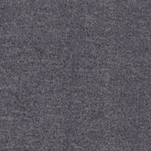 <三越・伊勢丹/公式> COTTON70(COL. COTTON) メランジダークグレー(CAR.C)画像