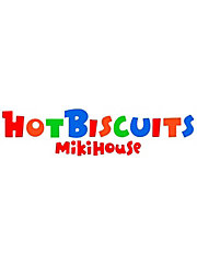 hotbiscuits_logo