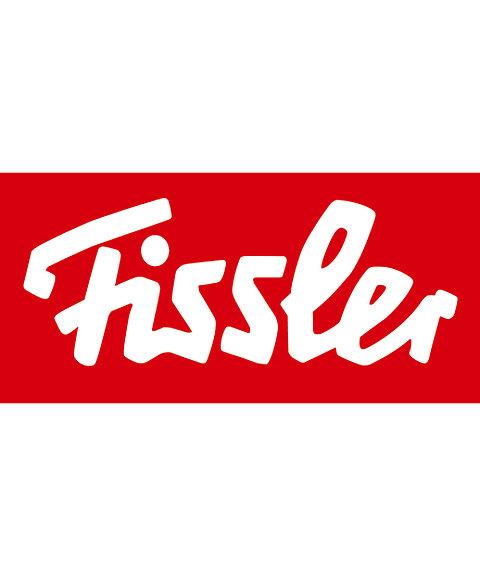 【SALE(三越)】<フィスラー/fissler> 5663【年明届福袋】(1月2日(火)以降順次お届け。日付・時間指定不可)フィスラー 圧力鍋セット..
