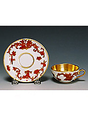 rosenthal_gold_an_1