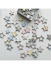 star_blocks_and_puzzles_1