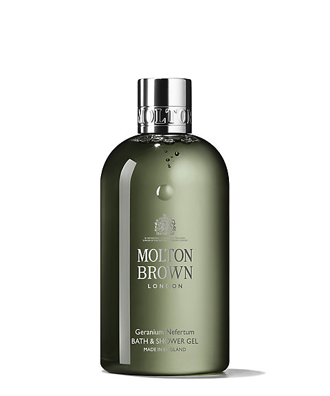 <MOLTON BROWN>【送料無料】GNバス&シャワー