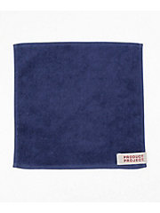 <PRODUCT PROJECT> CARMEN TOWEL 0.005 TO GO タオルハンカチ
