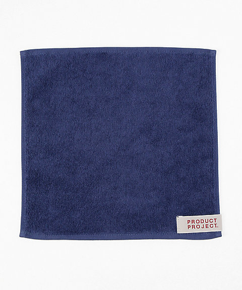<PRODUCT PROJECT>CARMEN TOWEL 0.005 TO GO タオルハンカチ