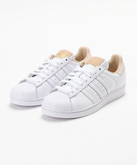 <adidas originals>SUPERSTAR