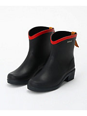 <AIGLE>MISS JULIETTE BOTTILLON ZZF8404