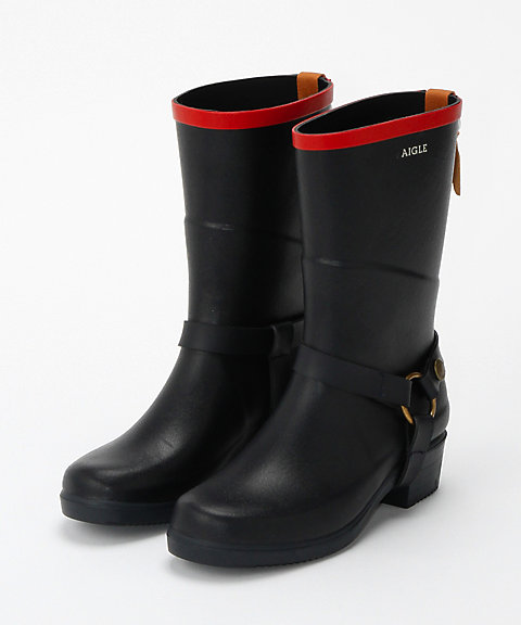 <AIGLE>MISS JULIE ZZF8412