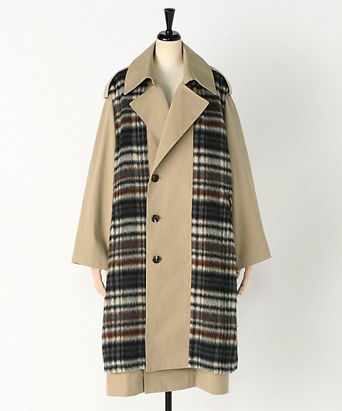 <CURRENTAGE>BURBERRY