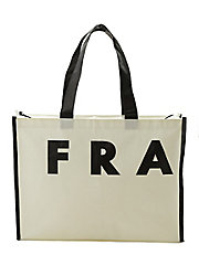 <FRAY I.D>3314【福袋】HAPPY BAG