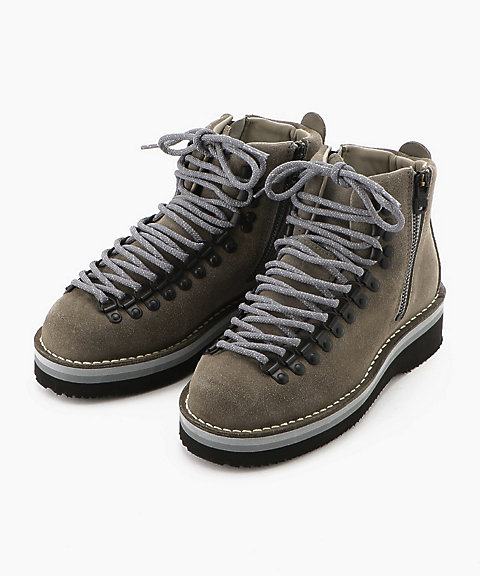 <White Mountaineering×Danner>Mountain Light