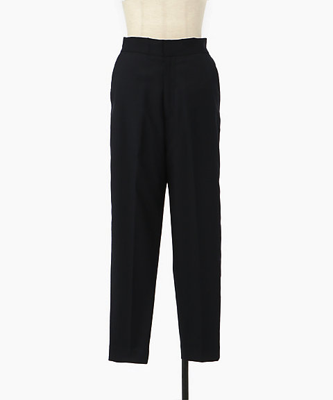 <HYKE>STRETCH PANTS(13173)