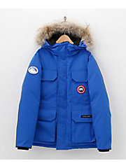 <Canada Goose>【予約販売】4565YPB YOUTH PBI EXPEDITION