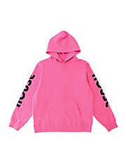 <IN THE HOUSE>フーディー HOUSE PASTEL HOODIE(MEN'S)