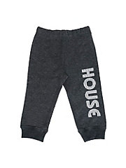 <IN THE HOUSE>ベビーパンツ HOUSE SWEAT PANTS(BABY)