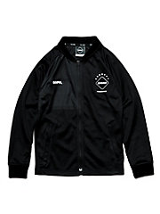 <F.C.Real Bristol>ジャケット TRAINING PDK JACKET
