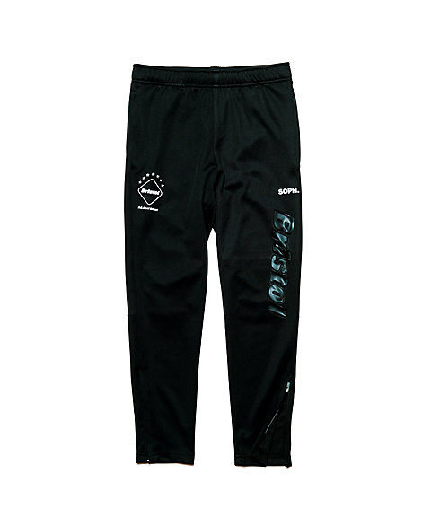 <F.C.Real Bristol> ロングパンツ TRAINING PDK PANTS