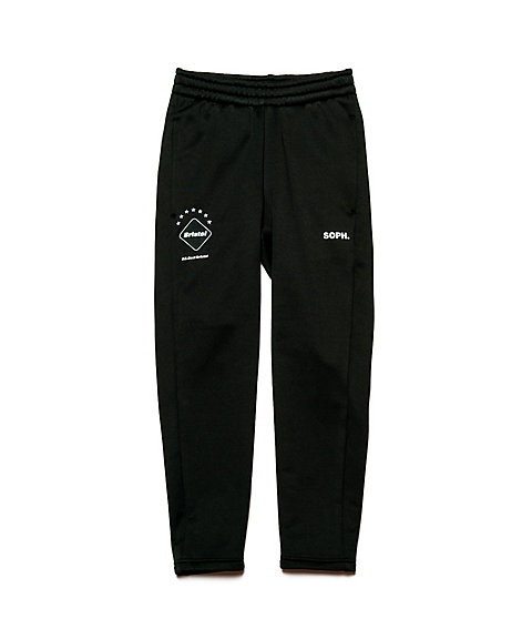 <F.C.Real Bristol> フリース パンツ  POLARTEC FLEECE PANTS
