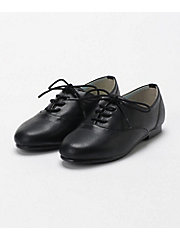 <ARCH&LINE>シューズ LACE UP SHOES