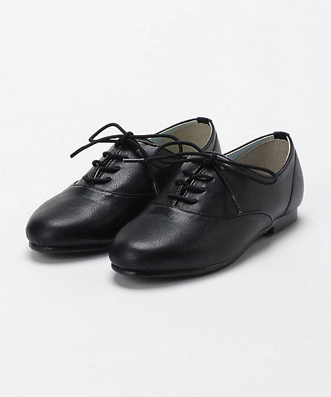 <ARCH&LINE> シューズ LACE UP SHOES